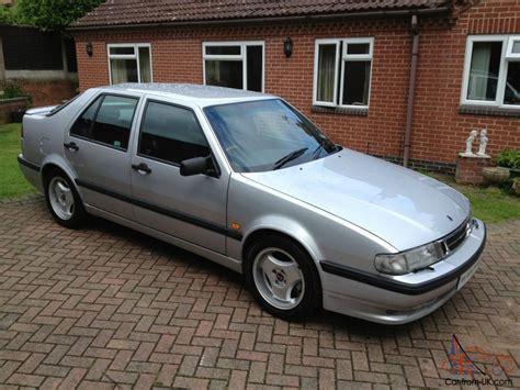 old car repair manuals 1998 saab 9000 seat position control saab 9000 aero 2 3 full pressure turbo