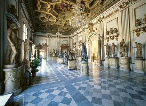 come entrare in d italia roma 1 per entrare nei musei comunali il 20 settembre