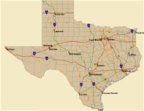 lackland texas map lackland air base graduation information welcome