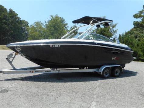 cobalt boats premium sound system cobalt 242wss boats for sale