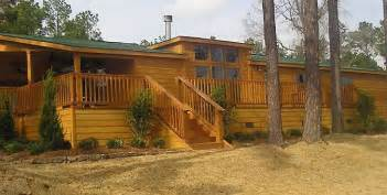 mobile homes tx modular homes mobile manufactured