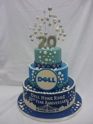 custom corporate cakes sweet secrets party treats