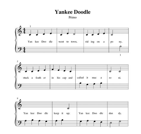 yankee doodle free delivery yankee doodle