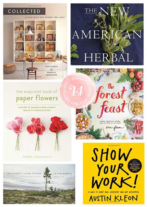 interior design gifts 25 books to give as gifts this year interior design