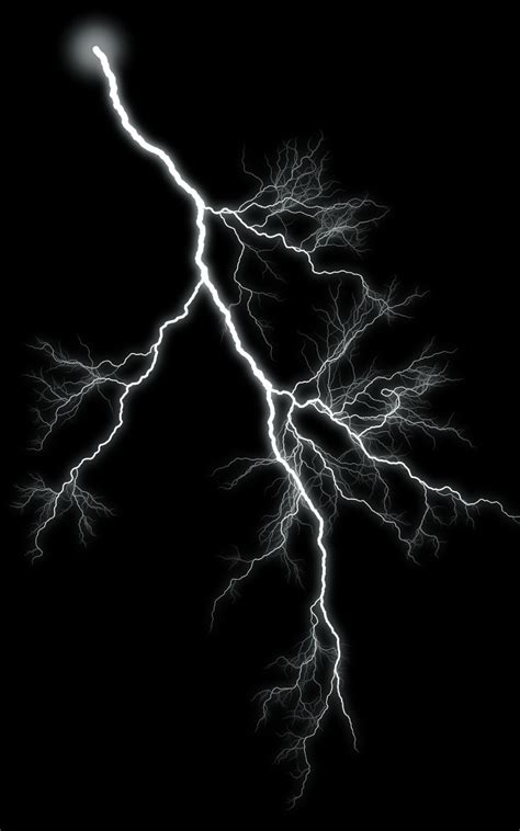 Lightning Shop Lightning Graphic 5 By Sb Photography Stock On Deviantart