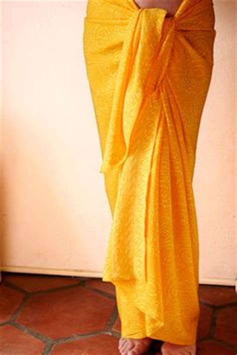 Swimsuit Ombre Batik 1000 images about pareos sarongs and wraps on sarongs sarong wrap and