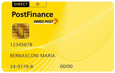 bank clearing number postfinance payments at schuhband ch schuhband ch