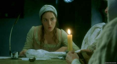 quills movie actress kate in quills kate winslet image 5463200 fanpop