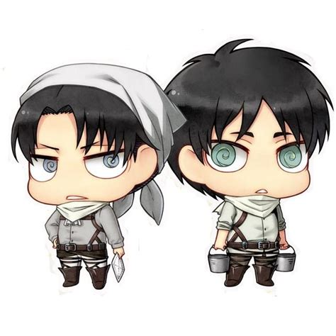 Movic Shingeki No Kyojin Attack On Titan Rubber Mikasa Jp shingeki no kyojin rubber collection eren jaeger