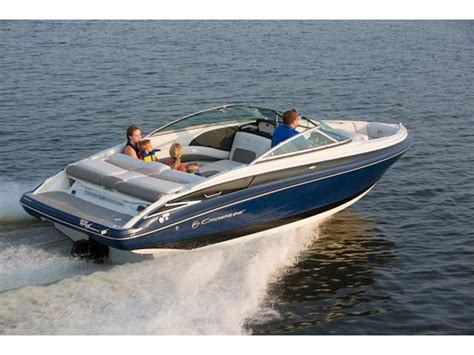crownline boats careers fox lake illinois crownline avalon crest mercury lund
