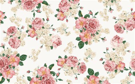 imagenes vintage vectorizadas imagenes vintage flores para fondo celular en hd 16 hd