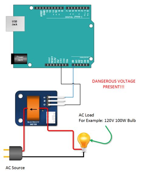 arduino current sensing resistor current sense resistor arduino 28 images current sensor arduino compatible acs712 rees52