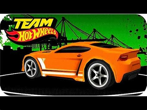 imagenes de hot wels hot wheels for kids hot wheels night racer little kids