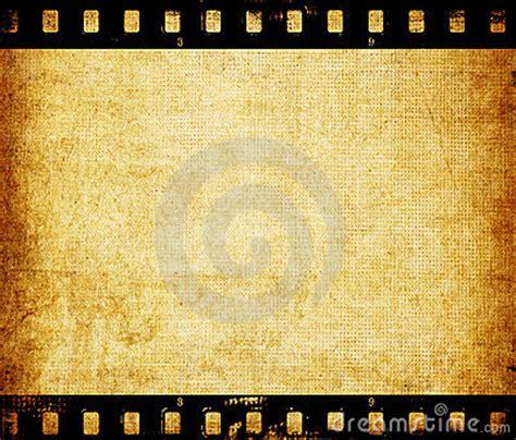 camera wallpaper border aged wallpaper with film strip border royalty free stock