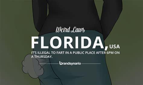 Strangest Laws In The World by Laws Lite Ez Mycarforum