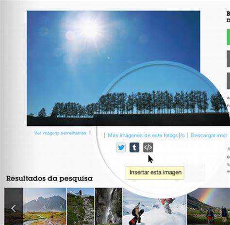 imagenes gratis getty images getty images ofrece 35 millones de fotos que se pueden