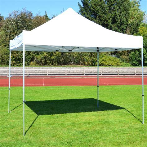 pavillon zu kaufen pavillons g 252 nstig kaufen faltpavillon wasserdicht nexos