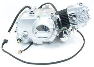 49cc 4 stroke manual engine china 49cc engine 4 stroke