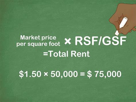 how to calculate house square footage 100 how to calculate square footage of house