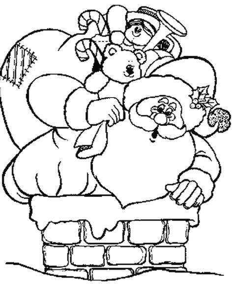 dibujos de navidad para colorear en tela canalred gt navidad gt plantillas navide 241 as para colorear de