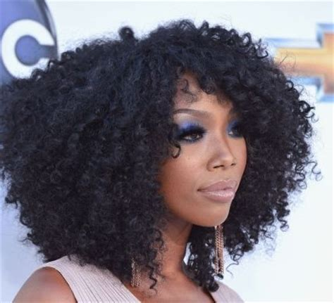 afro hairstyles for long hair afro hairstyles haircuts hairdos careforhair co uk