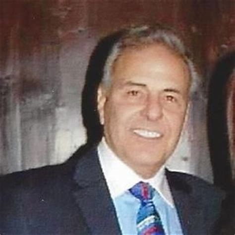 robert mendez obituary mahopac new york joseph j