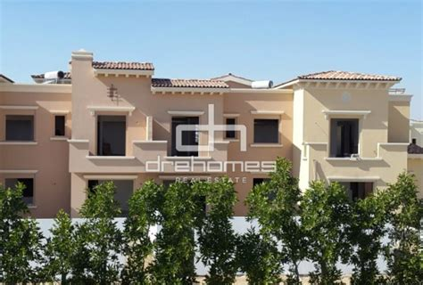 3 bedroom townhouse for sale 3 bedroom townhouse for sale in mira 5 mira by dre homes