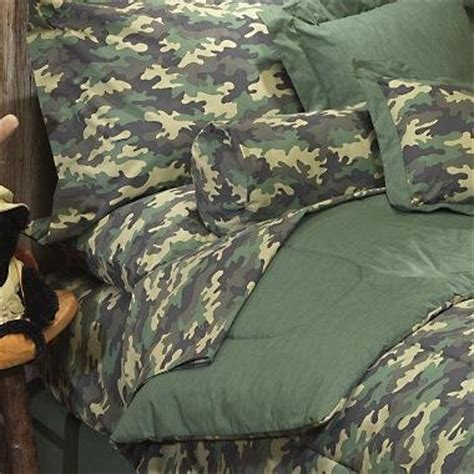 boys camo bedding army style and camo bedding at just boys bedding bed mattress sale