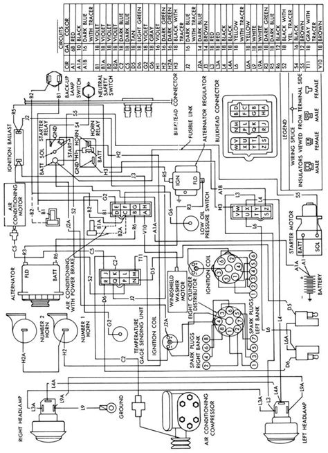 toyota used car price wiring diagrams wiring diagram schemes