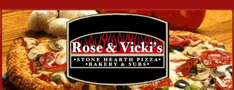 pizza delivery plymouth ma welcome to and vicki s pizza subs and bakery in