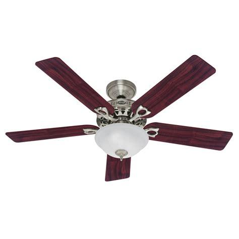 Hton Bay Springview Ceiling Fan by 5 Best Hton Bay Ceiling Fans Tool Box