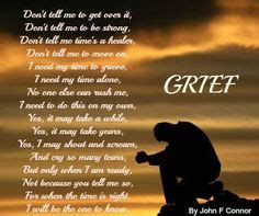 healing grief  loss quotes quotesgram