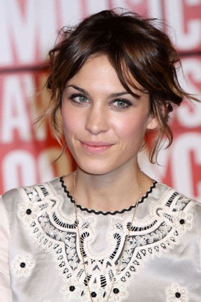 12 Valentine Day by Alexa Chung News And Features British Vogue
