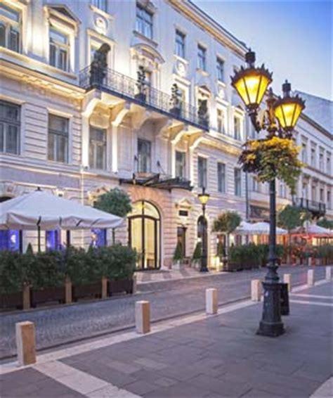 best budapest hotel 5 budapest hotels best luxury hotels in budapest