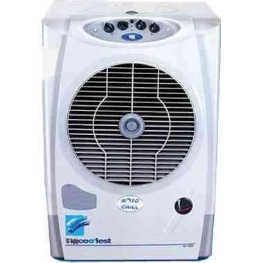room cooler bajaj coolest dc 2004 air cooler