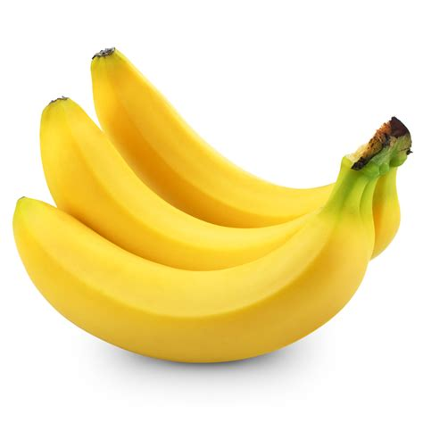 bananas images banana