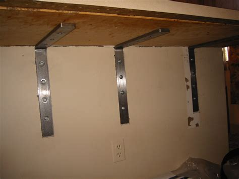 Countertop Support Brackets by Well Countertop Support Brackets 63 In Home
