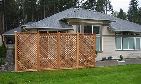 home designer pro lattice perfect design of lattice fence design for your garden