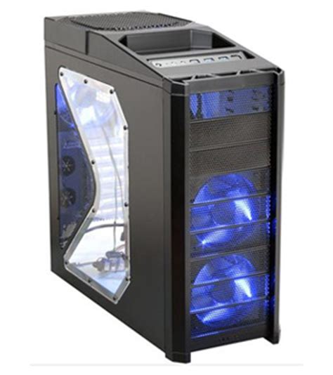 antec 900 top fan antec nine hundred black steel atx mid tower computer case