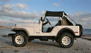 Part For Jeep Used Jeep Cj5 Parts For Sale