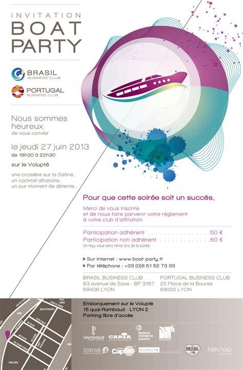 boat club cinema programs 201 v 201 nements portugal business club