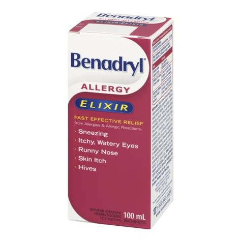 giving benadryl top 10 the counter drugs that will get you higher than marijuana toptenz net