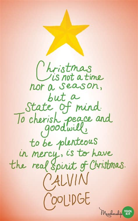 merry christmas xmas messages outdoor christmas decorations merry christmas quotes