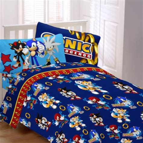sonic bed price sonic speed bedding sheet set walmart com