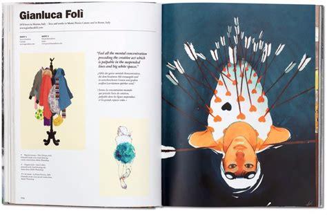 illustration now 4 illustration now 4 taschen ilustraci 243 n 875 00 en mercado libre