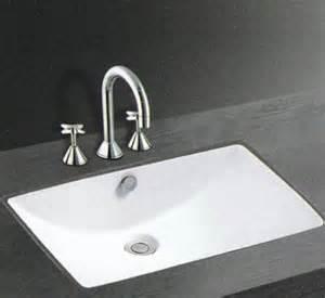 undermount basin tb 307 bathroomware house