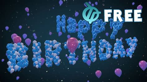 happy birthday background pictures  images