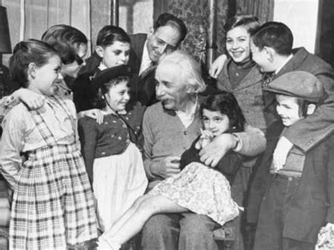 albert einstein biography family image gallery einstein family