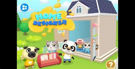 augmented reality app review dr panda plus home