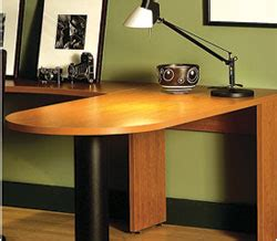 office furniture appleton wi contact techline appleton wisconsin office business